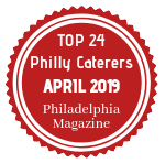 philly-caterers-img