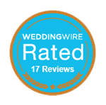 wedding-wire-reviews-img